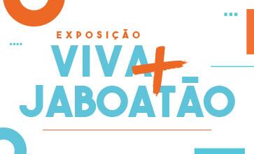 Shopping Guararapes realiza exposição em homenagem ao aniversário de Jaboatão