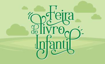 Feira do Livro Infantil retorna ao Guararapes