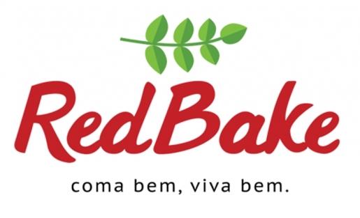 Conheça a nova loja Red Bake, em nossa praça de alimentação.
