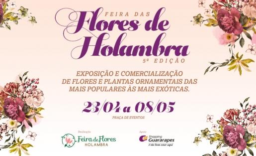 Evento traz opções de mimos, com exemplares a partir de R$ 5.