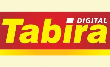 Conheça a nova loja Tabira Digital, no corredor das Lojas Americanas.