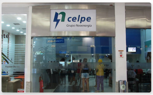 Celpe