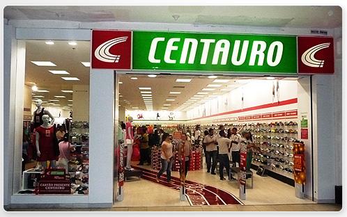 Centauro - Lojas - Shopping Guararapes 0bdc233d076