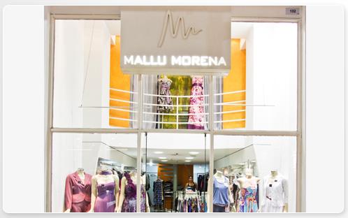 Mallu Morena