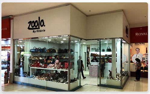 Zoolo By Vitória